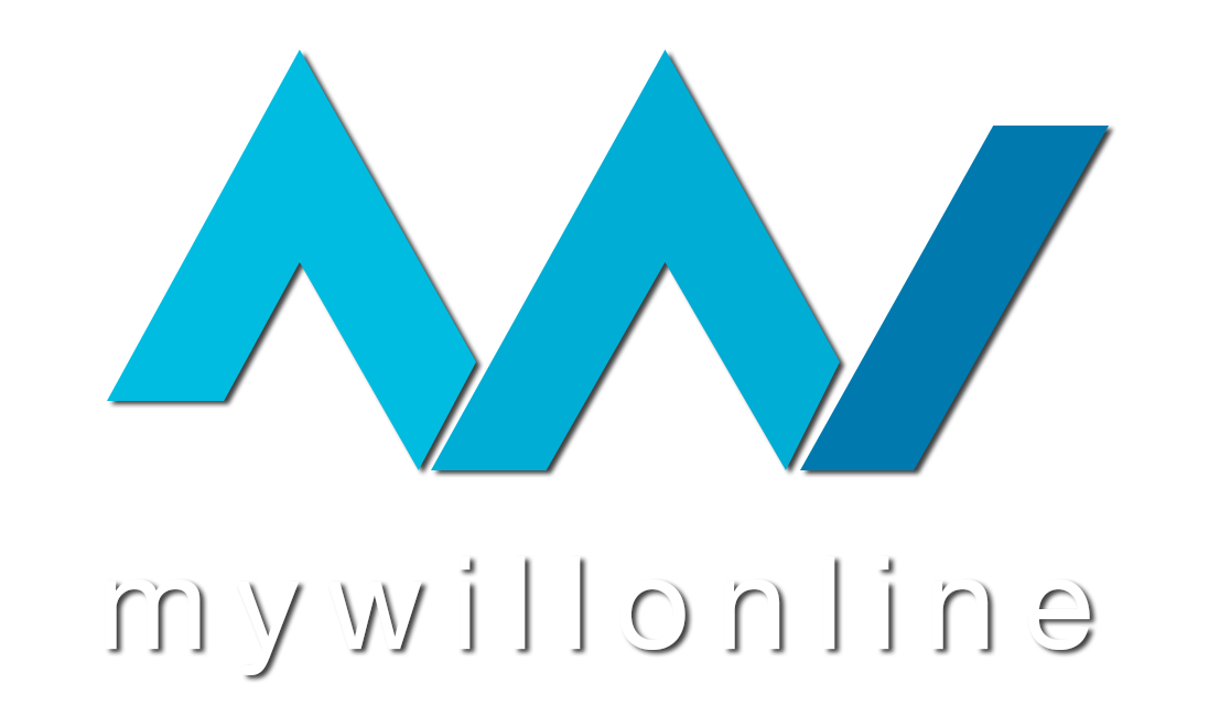 MyWillOnline - Your Will, Your Way